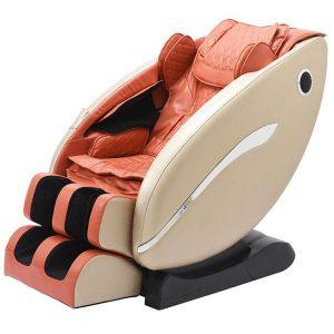 Ghế Massage ROYAL SKY NCOV RS-898C1